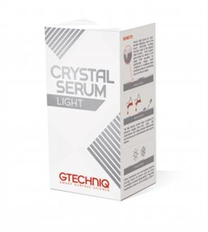 Seramik Kaplama - Crystal Serum Light 30ml